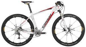 conway bikes bikewar conway mlc team 29