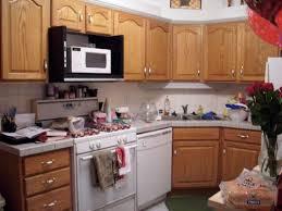 cabinet knobs hardware home design ideas