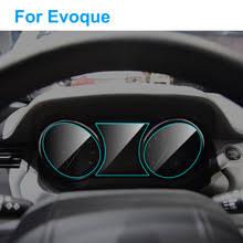 Для Range Rover Evoque интерьерная Автомобильная ...