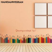 decor kindergarten
