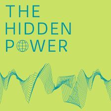 The Hidden Power