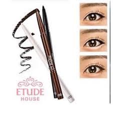 Brand New Auth <b>Etude House</b> Styling Eyeliner   Shopee Philippines
