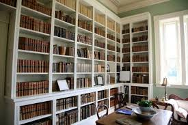 astonishing amazing home library designs as well as design library hours inspiring library designs inspiring home ideas adorable home library