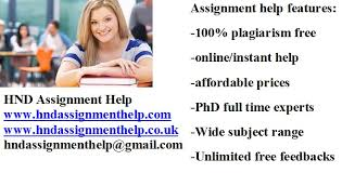 Marketing assignment help  Contact for help at marketingessayhelp     Marketing assignment help