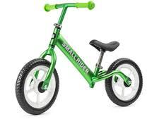 Детский велосипед без педалей - купить <b>беговел</b> велокат для ...