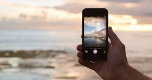 What are the best social media and online platforms for meaningful ...