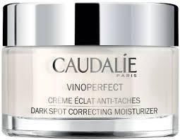 <b>Caudalie</b> — купить косметику бренда с бесплатной доставкой по ...