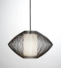 useful black pendant lights fantastic pendant designing inspiration with black pendant lights black pendant lighting