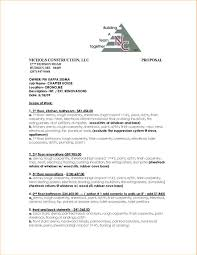 work proposal business proposal templated business proposal work proposal