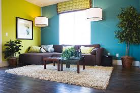 Paint Your Living Room Interior Cool Paint Rooms Comely Sharp Living Room Excerpt Ideas