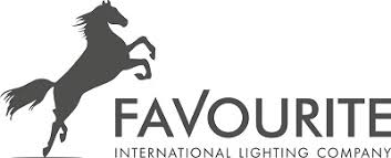 <b>FR6005CL</b>-<b>L60W</b> Накладной <b>светильник Freya Severus</b> в городе ...