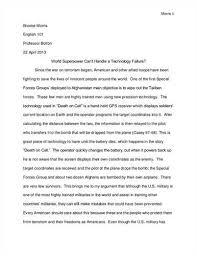 englishessays topics to write  homework for you englishresearch essay topics