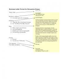 persuasive essay structure middle school outline of a persuasive essay