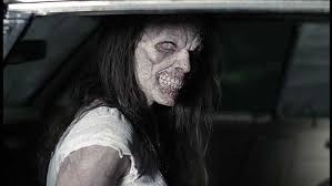 Image result for supernatural the woman in white