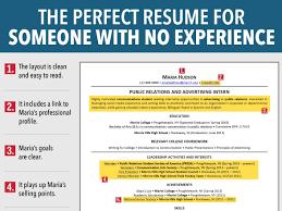 how to write a resume for jobs  seangarrette cohow to write a resume