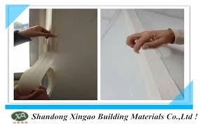 China <b>Hot Sale</b> Joint Gypsum Board Drywall <b>Flexible</b> Metal Corner ...