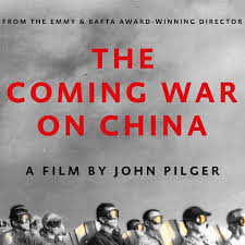 Image result for the coming war on china documentary picture