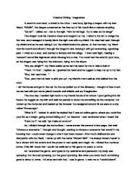 Apparatus research paper   Best Essay Aid From Best Writers GET ESSAYS AS