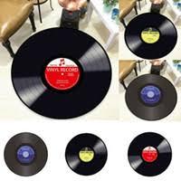 <b>Music Mats</b> NZ   Buy New <b>Music Mats</b> Online from Best Sellers ...