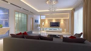 lighting design living room. modern living room lighting design ideas good architecture explore house decorating and remodeling g
