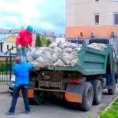 Детские товары в Екатеринбурге - E1.ОБЪЯВЛЕНИЯ