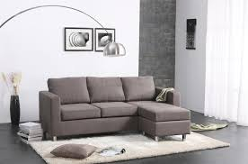 beautiful furniture small spaces source image leather sectional couches and large living rooms decorations with grey beautiful furniture small spaces living decoration living