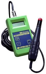 Bút đo pH, Oxy hòa tan, TDS, độ dẫn, ORP, .. . giá rẻ nhất