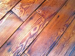 floor tile types full size of  types of hardwood floor type of tile flooring types of o