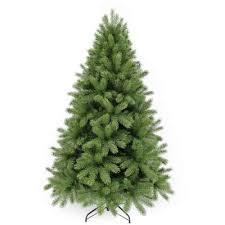 <b>Искусственные</b> новогодние елки