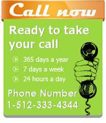 expert custom essay help services online  assignment doer call us for homework help online