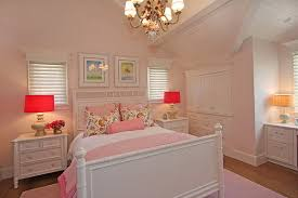pink girls bedroom ideas with white furniture set bedroom ideas white furniture
