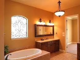 Home Hardware Bathroom Bathroom 1 Plan Bathroom Lighting Cleaning Bathroom Checklist