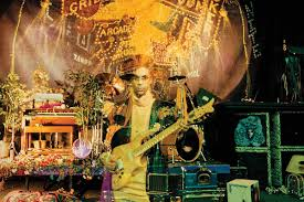 <b>Prince</b>, '<b>Sign O</b>' the Times: Super Deluxe Edition': Album Review