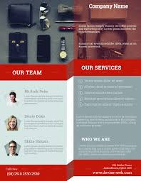 creative corporate flyer template by witsteam graphicriver multipurpose corporate flyer template 2 jpg