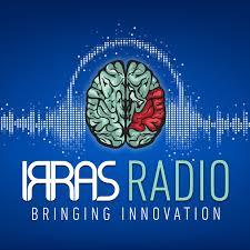 IRRAS Radio