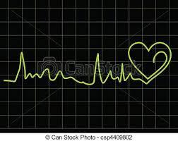 """Résultat de recherche d'images pour """"battements de coeur"""""""