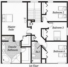 architectural drawing house floor plan architectural pencil architectural drawing house floor plan architectural pencil drawings architecture drawing floor plans