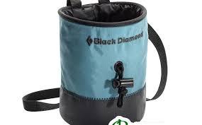 Купить <b>Мешочек</b> для магнезии <b>Black Diamond</b> OCEN-SM MOJO ...