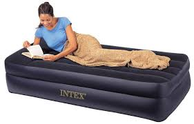 Image result for inflatable mattresses