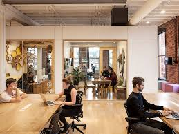 airbnb invents a call center that isnt hell to work at wired airbnb office 6 google san