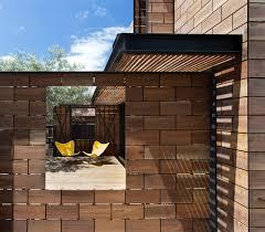 walker_st 497 2jpg breathe architecture studio yellowtrace