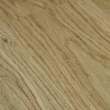 <b>Паркетная доска GREENLine Plank</b> ESPERANTO купить в Москве ...