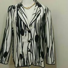 Женская одежда <b>Hermann Lange</b> купить на eBay США с ...