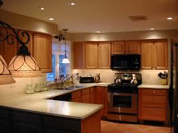 kitchenamazing kitchen cabinet lighting ceiling lights hidden yellow led kitchen lighting decor modern design amazing kitchen cabinet lighting ceiling lights