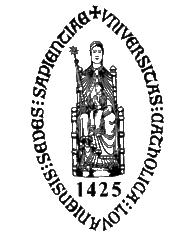 「ルーヴェン・カトリック大学 1425」の画像検索結果