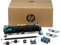 <b>HP</b> CF254A, <b>Комплект для обслуживания</b>/термофиксатора <b>HP</b> ...