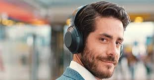 The Best <b>Headphones</b> for 2020 | Digital Trends