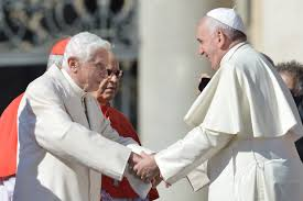pope francis was a bouncer non religious jobs popes held pope francis was a bouncer non religious jobs popes held com