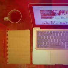 killer creatives improving your marketable skills