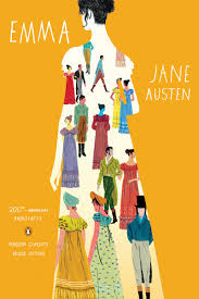 jane austen janeaustenlives twitter 3 replies 52 retweets 100 likes